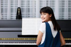 Das Metronom – dein Taktgeber am Klavier [Anleitung & FAQ]