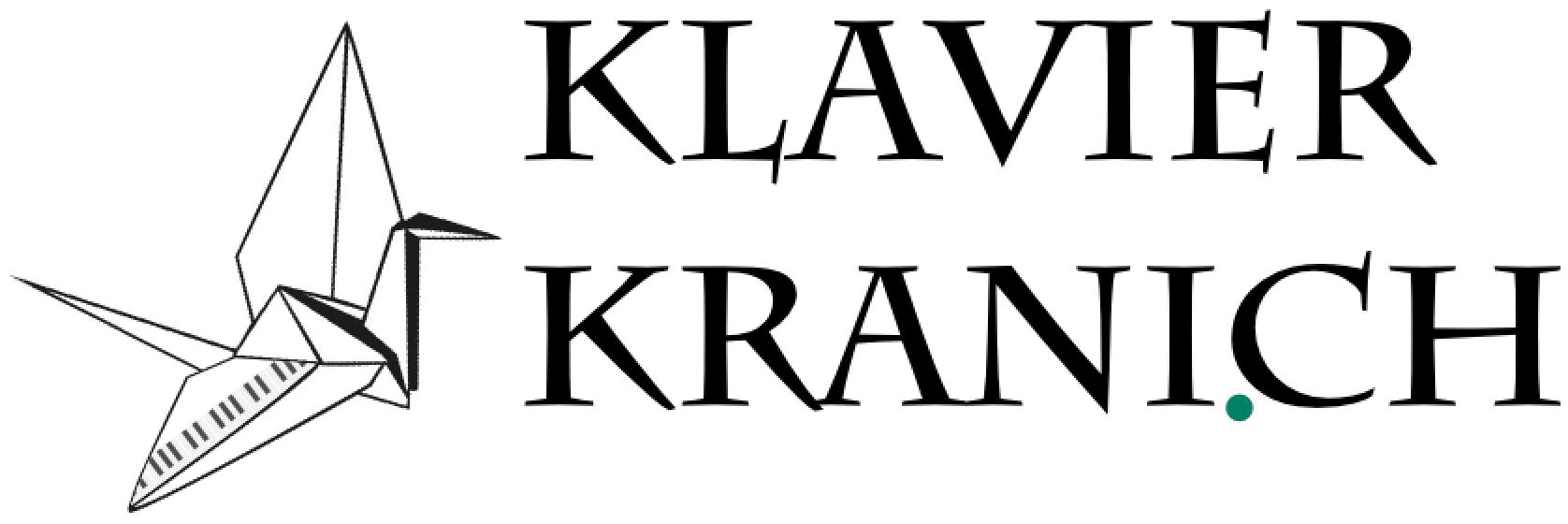 KlavierKranich