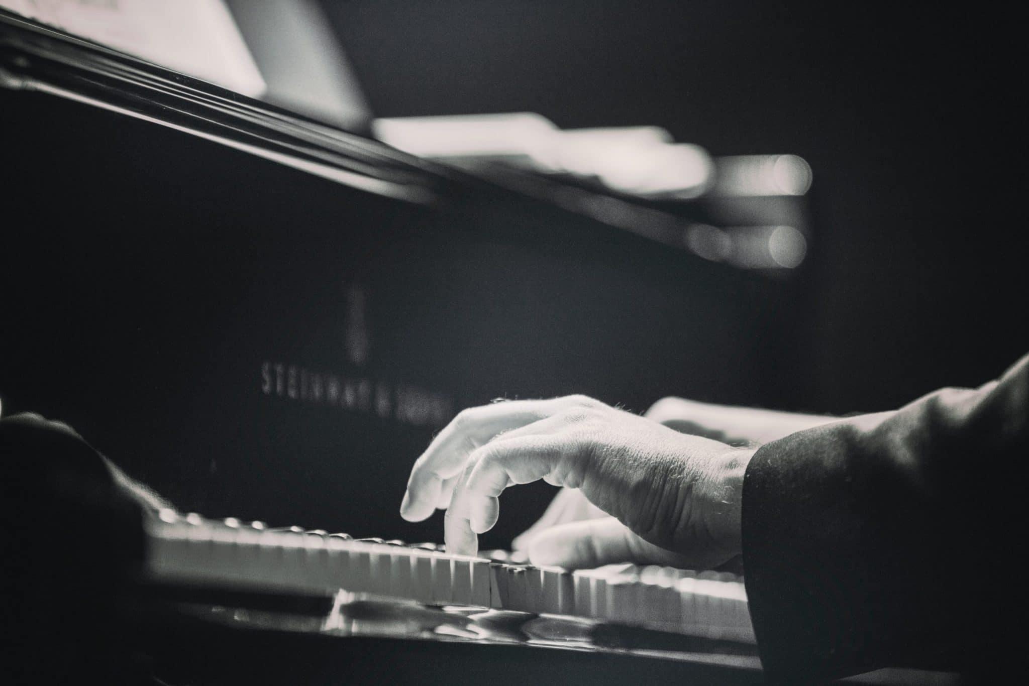 36 Begleitmuster PDF (kostenlos) – Klavier Begleitpattern lernen