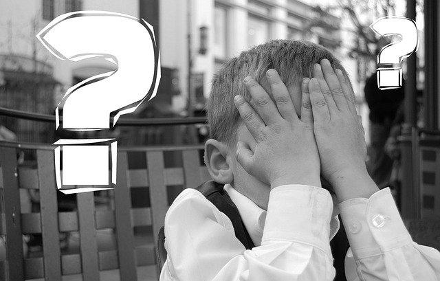 Top 10 Klavier Anfänger Fehler – machst du auch diese Fehler?