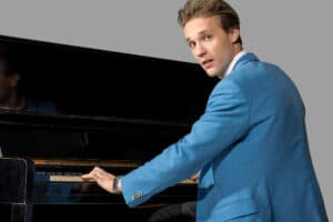 Klavier Spielen Lernen ohne Noten
