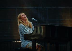 Die 12 schönsten modernen Lieder für Klavier und Gesang ❤️
